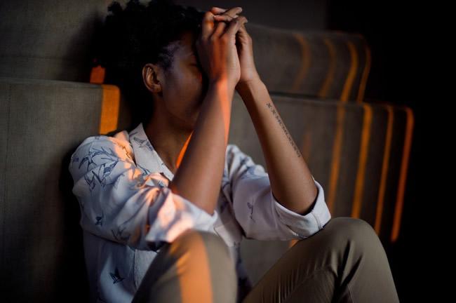 Por Que o Suicídio Ainda é Maior Entre os Homens?